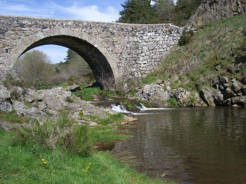 Rivière Le Gage