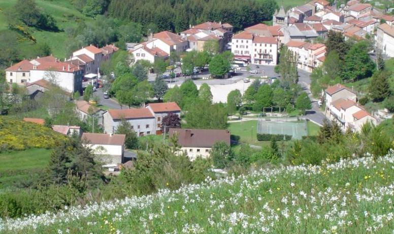 Saint-Cirgues-en-Montagne