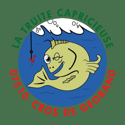 AAPPMA La Truite Capricieuse