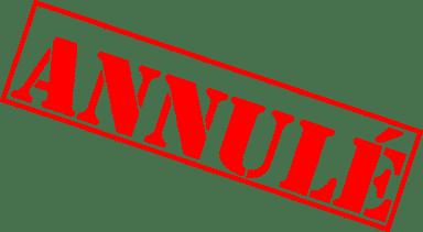 AAPPMA La Truite Capricieuse - Plan d'eau fédéral de la Palisse